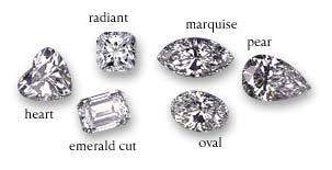bg_diamonds