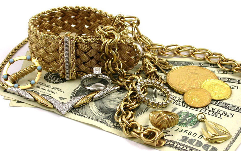 sell your gold and jewelry syosset long island new york