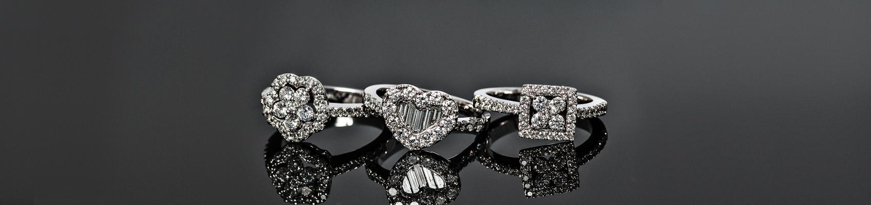 Jewelry Long Island