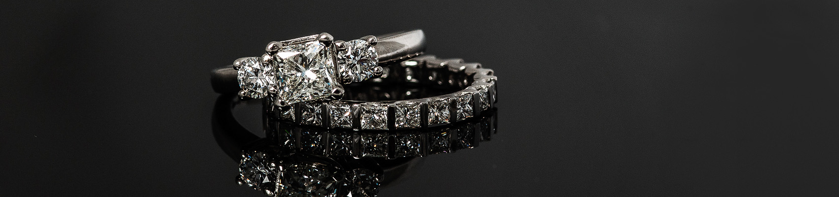 Jewelers on Long Island